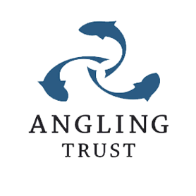 Darren Birch - Club & Fisheries Development, Angling Trust