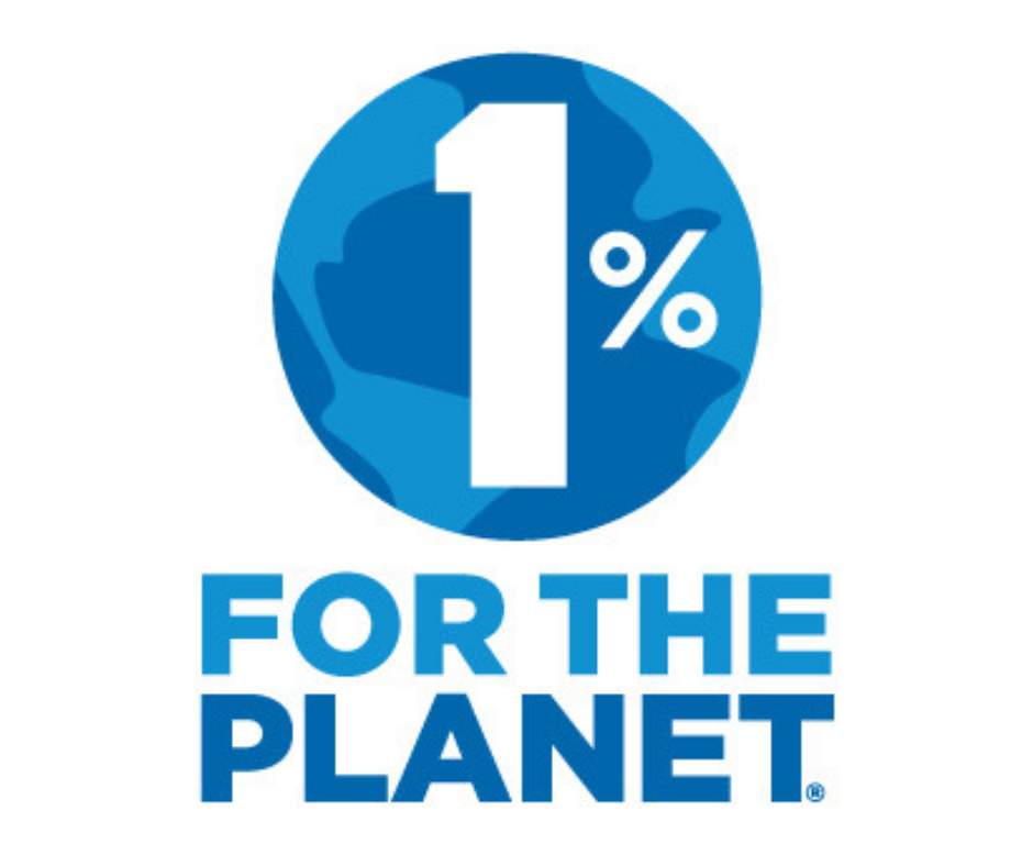 Clubmate announces Membership with 1% for the Planet