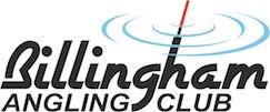 Billingham AC logo
