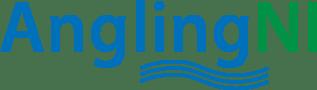 angling-ni-logo