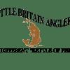 LBA new logo transparent