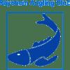 Raychem AC logo