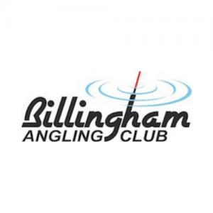 Billingham Angling Club