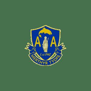 MTAA logo
