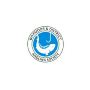 Boxmoor & District Angling Society