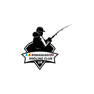 Romanian Angling Club UK