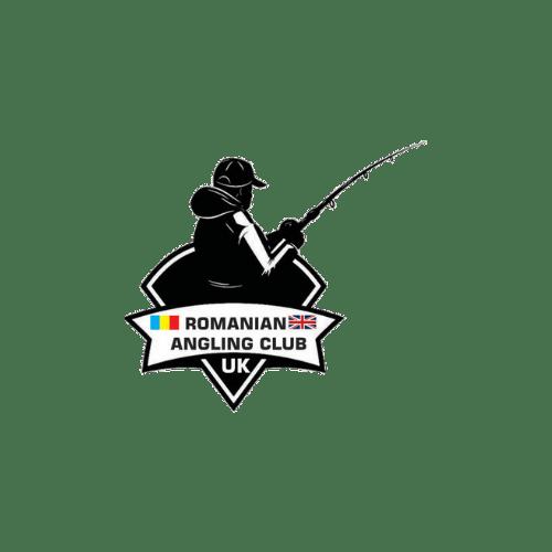 RACUK Logo