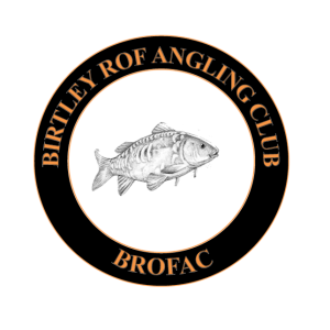 Birtley ROF Angling Club