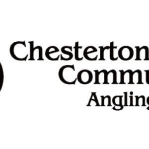 Chesterton Community Angling Club