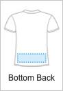 Bottom Back