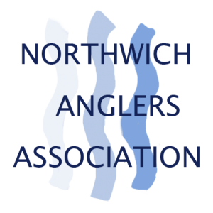 Northwich Anglers Association
