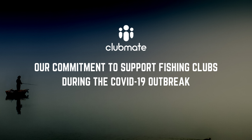 A message from our Founder on supporting clubs through COVID-19