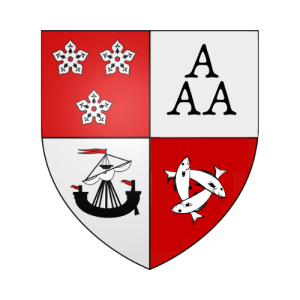 Arran Angling Association