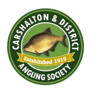 Carshalton and District Angling Society