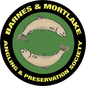 Barnes & Mortlake Angling & Preservation Society