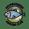 Holymoorside AC logo - transparent