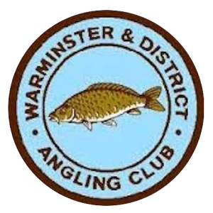 Warminster & District Angling Club
