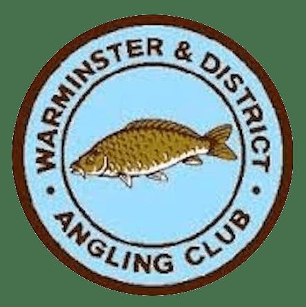 Alan Cross, Warminster & District Angling Club