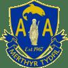 MTAA transparent logo
