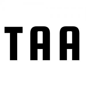 Taunton Angling Association
