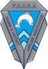 frome-logo-transparent (1)