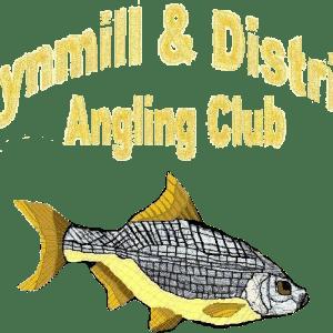 Brynmill & District Angling Club
