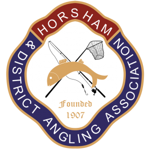 Horsham & District Angling Association
