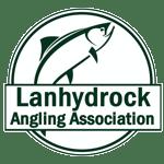 Lanhydrock Angling Association