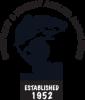 cropped-Caerphilly_Carp_Logo_Black