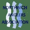 NAA-logo