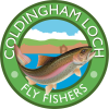 Coldingham Loch Fly Fishers