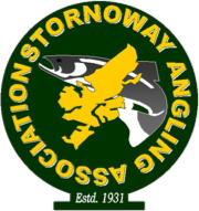 Stornoway Angling Assocation