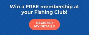 Win a FREE membership at your fishing club!
