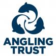 Angling Trust logo (2)
