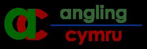 Angling Cymru logo