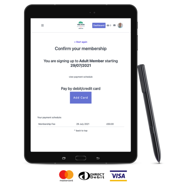 Copy of online payments (1)