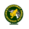 Stornoway Angling Association