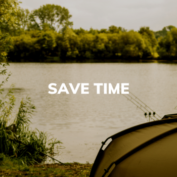 SAVE TIME (1)